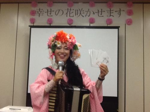 2016-07-09 演者